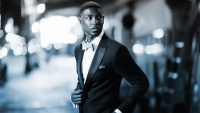The Secret To A Perfectly Tailored Suit? For The Black Tux, It's Machine Learning