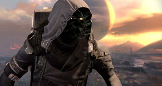 Where Is Xur Today? Destiny Xur Location & Items For This Week January 27 To 29