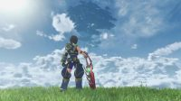 Xenoblade Chronicles 2 Is Arriving On The Nintendo Switch