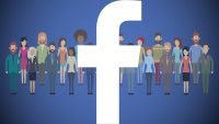 Facebook's ad policies revised to encourage inclusion and diversity