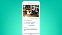 Google Launches Meet, A Hangout For Enterprises