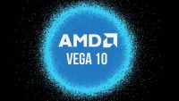 AMD Vega 10, Vega 11 Official Launch Detailed | GTX 1080, GTX 1080 Ti To Get A Tougher Competitor?