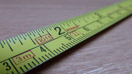 Adjust declares it is now entering Measurement 2.0 for mobile analytics
