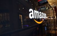 Amazon Raises Ad Stakes With Video Advertising