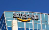 Amazon Web Services Outage Cripples Internet