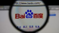 2016 was a coming-of-age year for Baidu SEO; why you should invest in 2017
