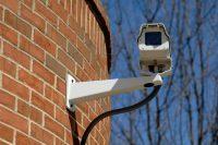 CCTV reruns: Video analytics mine old feeds for new data gold