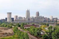 Community group: AT&T 'digitally redlines' poor neighborhoods