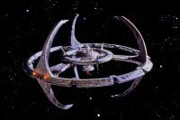 Crowdfunded 'Star Trek: DS9' documentary imagines a new season