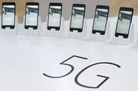 Draft 5G specs lay the groundwork for a real standard