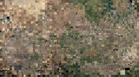 Ever Want Image Search For Google Earth? This AI-Driven Tool Does That