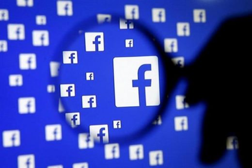 Facebook To Release Advanced Measurement Tool