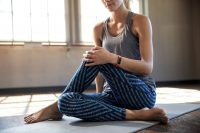 Fitbit unveils a stylish Alta band with heart-rate tracking