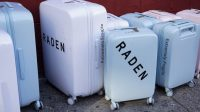For These Startups, A Suitcase Is A Reflection Of Your Soul