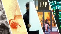 From Hot Job Skills To Fighting Office Bias: This Week's Top Leadership Stories