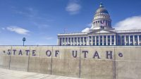 Gender Equality Isn't Political—See Utah For Proof