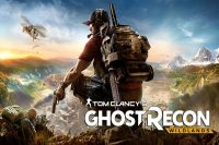 Ghost Recon Wildlands Open Beta Is Now Live
