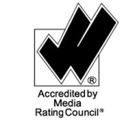Google Earns MRC Accreditation For Video, Desktop And Mobile Web