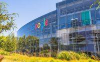 Google 'Safari Hack' Settlement Faces New Challenge