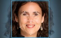 Google Wants To Take 'Faceprint' Battle To Appellate Court