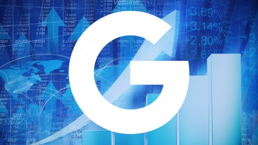 Google rolls out free Data Studio globally, improves filters & other features