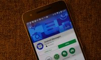 Google's Android texting app has a new name