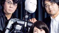 How This Japanese Robotics Master Is Building Better, More Human Androids