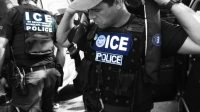 How To Prepare For An ICE Raid On Your Workplace