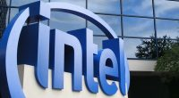 Intel acquires driver assistance firm Mobileye for $15 billion
