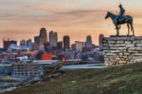 Kansas City likes sharing its smart city data so other cities benefit too