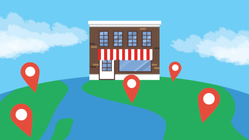 Mobile Location-Based Video Ads Positioned For Growth In 2017