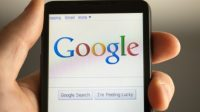 Mobile Search Key To Google's Continued Market Dominance