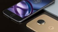 Moto Anniversary Sale on Flipkart Offers All Moto Phones Including Nexus 6