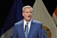 New York City expands program linking students to tech jobs