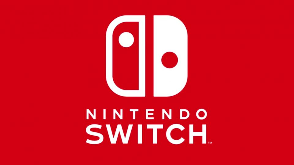 nintendo switch specs