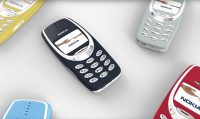 Nokia 3310 Priced at $62 | Exclusive To Carphone Warehouse In The UK | To Be Named Nokia 3310 Reboot?