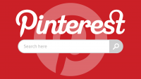 Pinterest's updated browser extension turns off-Pinterest images into search queries