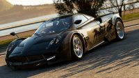 Project CARS 2 Is The Sequel Specifically Made For The Fans