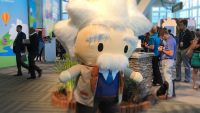 Salesforce opens its Einstein AI layer to all customers