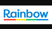 Shine is now Rainbow, dropping network-level ad-blocking for ad-filtering