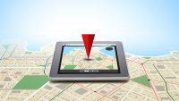 "Skyhook announces ""next-gen geofencing"" based on global WiFi database"