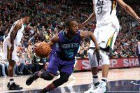 Stream live NBA games in VR à la carte starting February 23rd