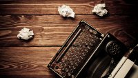 The rise of bad content marketing advice