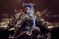 The sequel to 'Shadow of Mordor' arrives August 22nd