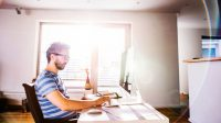 These Freelancers Ditched Higher Pay To Go Solo (And They Don't Regret It)