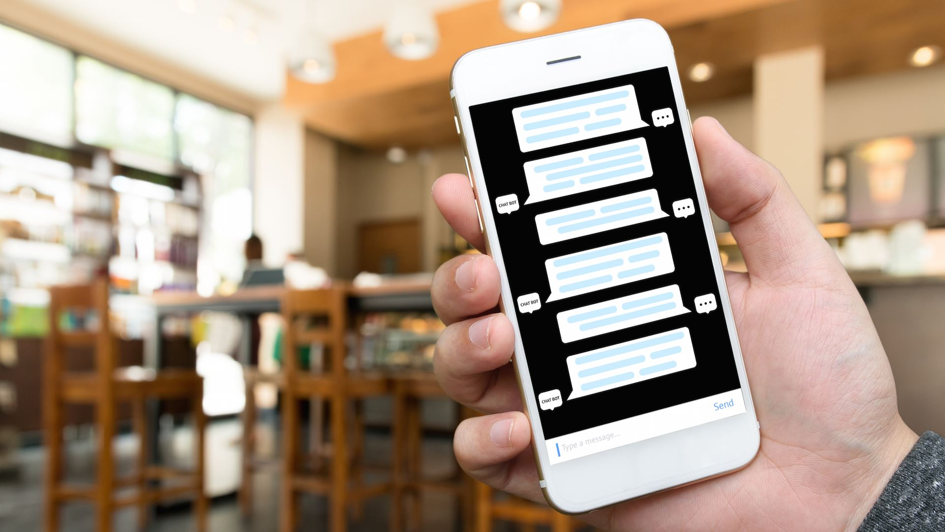 Totango rolls out first chatbot for customer success