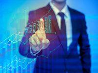 U.S. Advertising Sees Slight Uptick In Growth