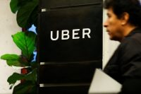 Uber offers UK drivers free English course ahead of compulsory test