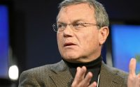 WPP CEO Fears Amazon More Than Google, Facebook