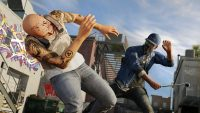 Watch Dogs 2 – Get a Look at the Human Conditions DLC